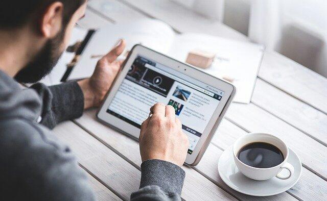 फ्री में ब्लॉग/वेबसाइट कैसे बनाएँ?
