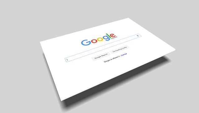 Blogspot ब्लॉग को गुगल सर्च इंजन में ऐड कैसे करें?