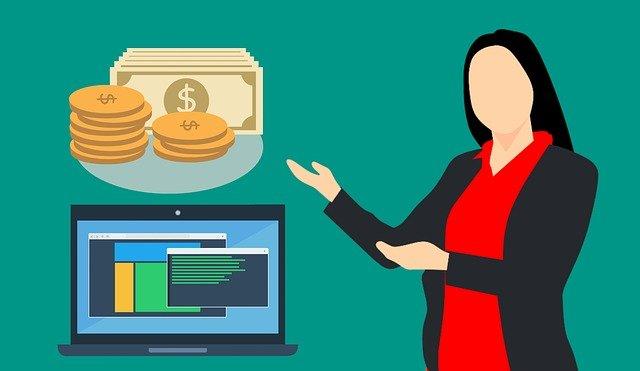 ऑनलाइन पैसे कैसे कमाए – 15 आसान तरीके