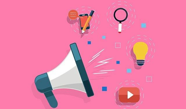 Google Adsense क्या है और कैसे काम करता है?