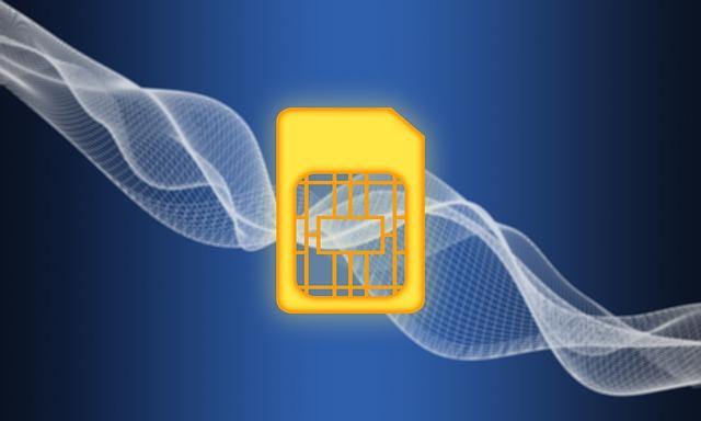 SIM Card क्या है? इसके प्रकार और कार्य