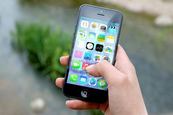 iOS क्या है? इसके फायदे और नुकसान