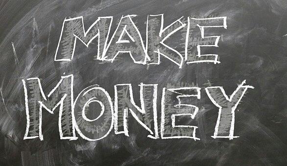 Paytm Cash कमाने के शीर्ष 20 ऐप