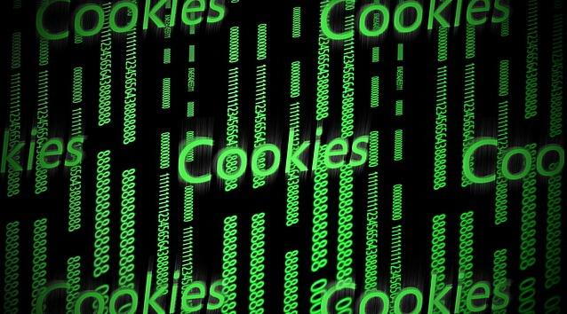 Cookies क्या है? इसके फायदे और नुकसान