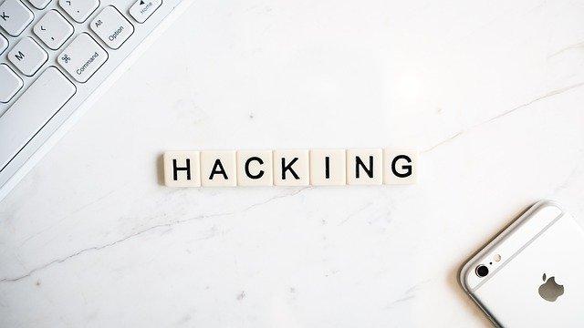 Hacking क्या है? Hacker कितने प्रकार के होते हैं वर्णन कीजिए