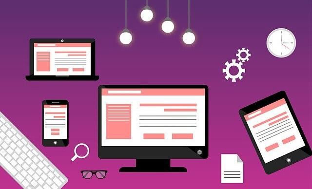 HTML क्या है और कैसे सीखें?