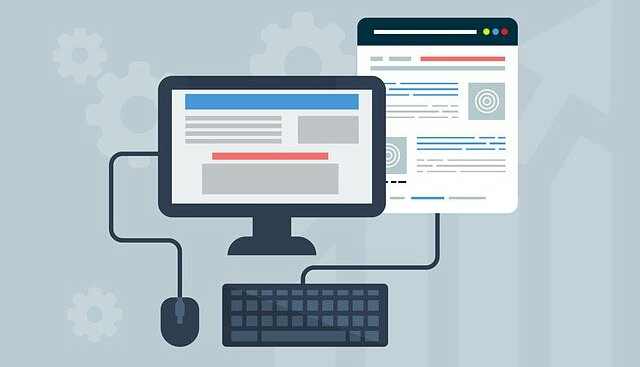 CSS क्या है? Full Guide