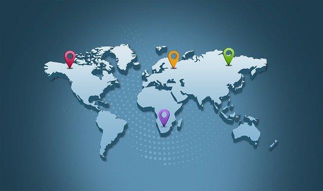 GPS क्या है और काम कैसे करता है?