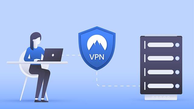 VPN क्या है और काम कैसे करता है?