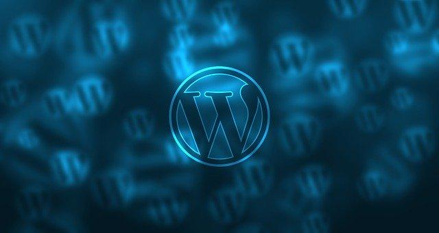वेबसाइट और ब्लॉग में क्या अंतर होता है?