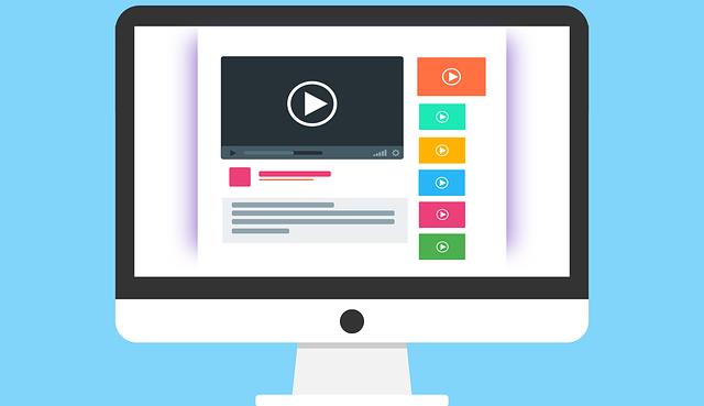Blogspot ब्लॉग में Custom Theme कैसे लगाएँ?
