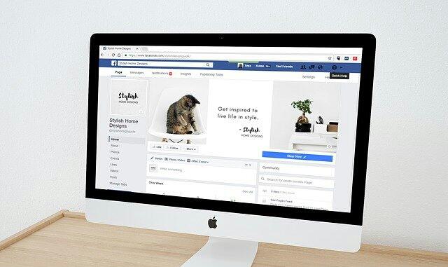 Facebook Page कैसे बनाएँ?