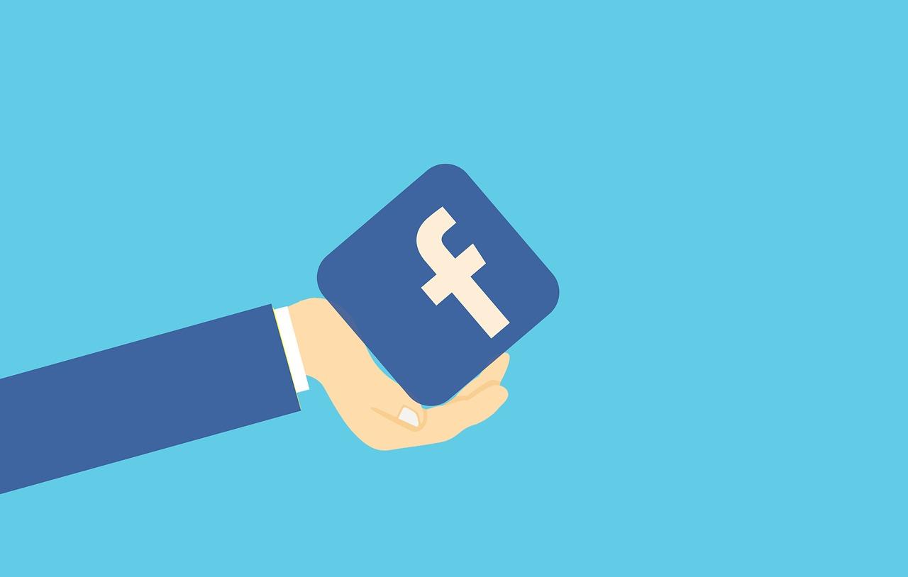 Facebook Group कैसे बनाये? सिर्फ 2 मिनट में