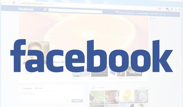 Facebook Page डिलीट कैसे करें?