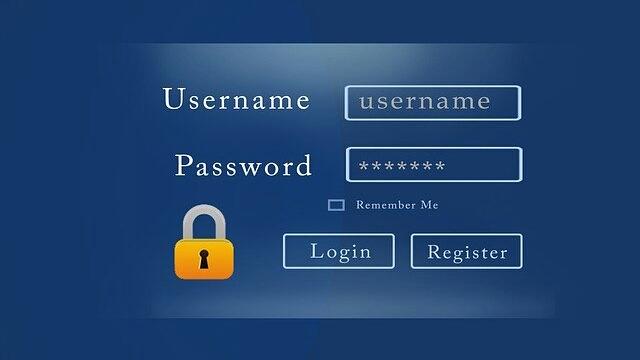 Facebook का Password भुल जाने पर नया कैसे बनाएँ?