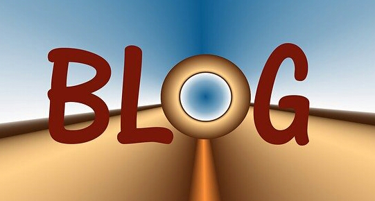 Blogspot ब्लॉग को Permanently Delete कैसे करें?