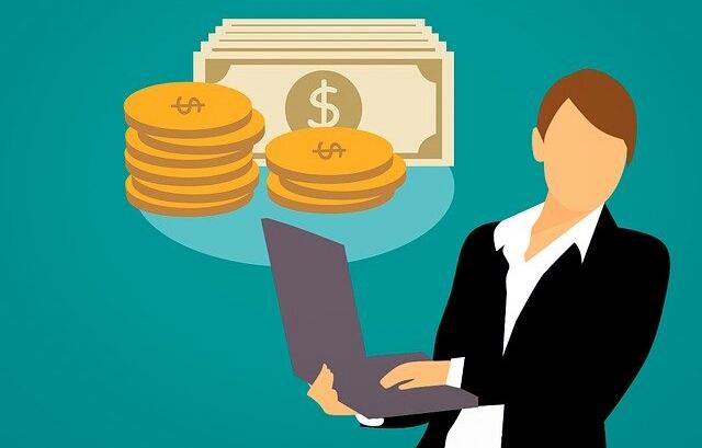 Affiliate Marketing क्या है? इससे पैसे कैसे कमाए?