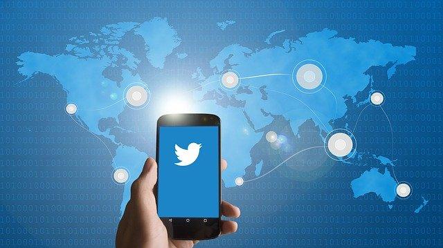 ट्विटर से पैसे कैसे कमाए