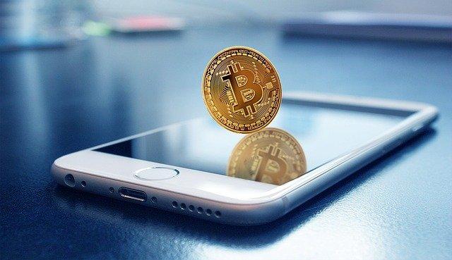 मोबाइल से पैसे कैसे कमाए?