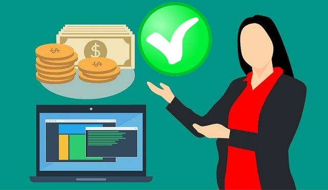 ऑनलाइन पैसे कमाने के अच्छे तरीके