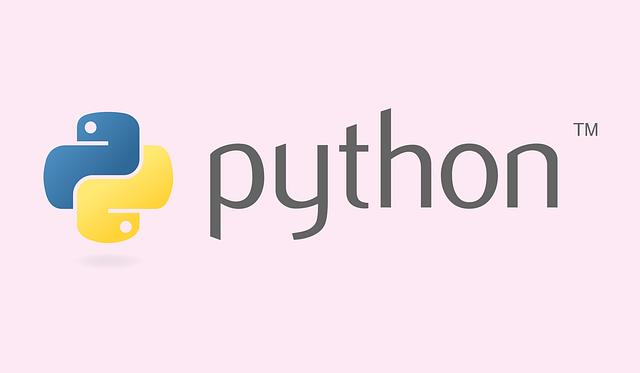 Python क्या है और इसे कैसे सीखे?