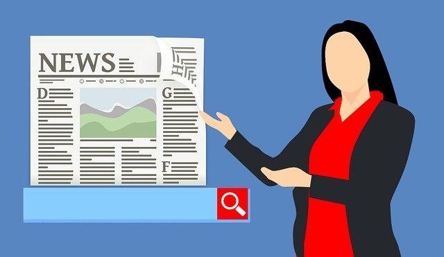 NewsPaper वाले पैसे कैसे कमाते हैं?