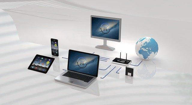 Internet क्या है? इसका परिचय, अर्थ, उपयोग और विशेषताएं