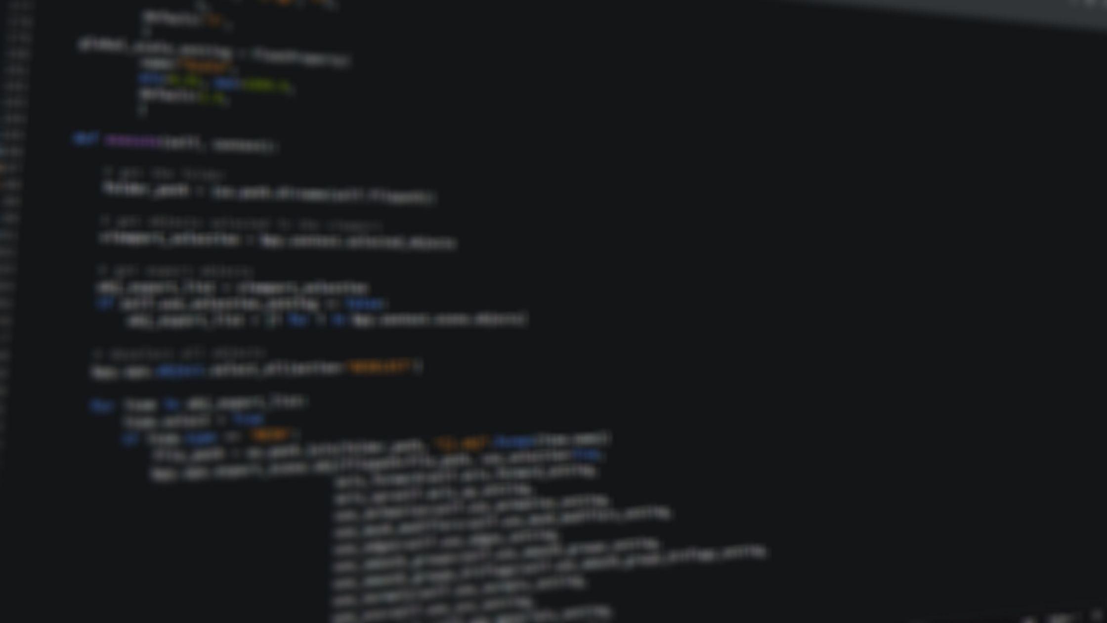Python क्या है? इसकी विशेषता और इसे कैसे सीखे?