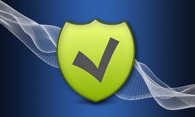 Antivirus क्या है? इसके फायदे, नुकसान और कार्य