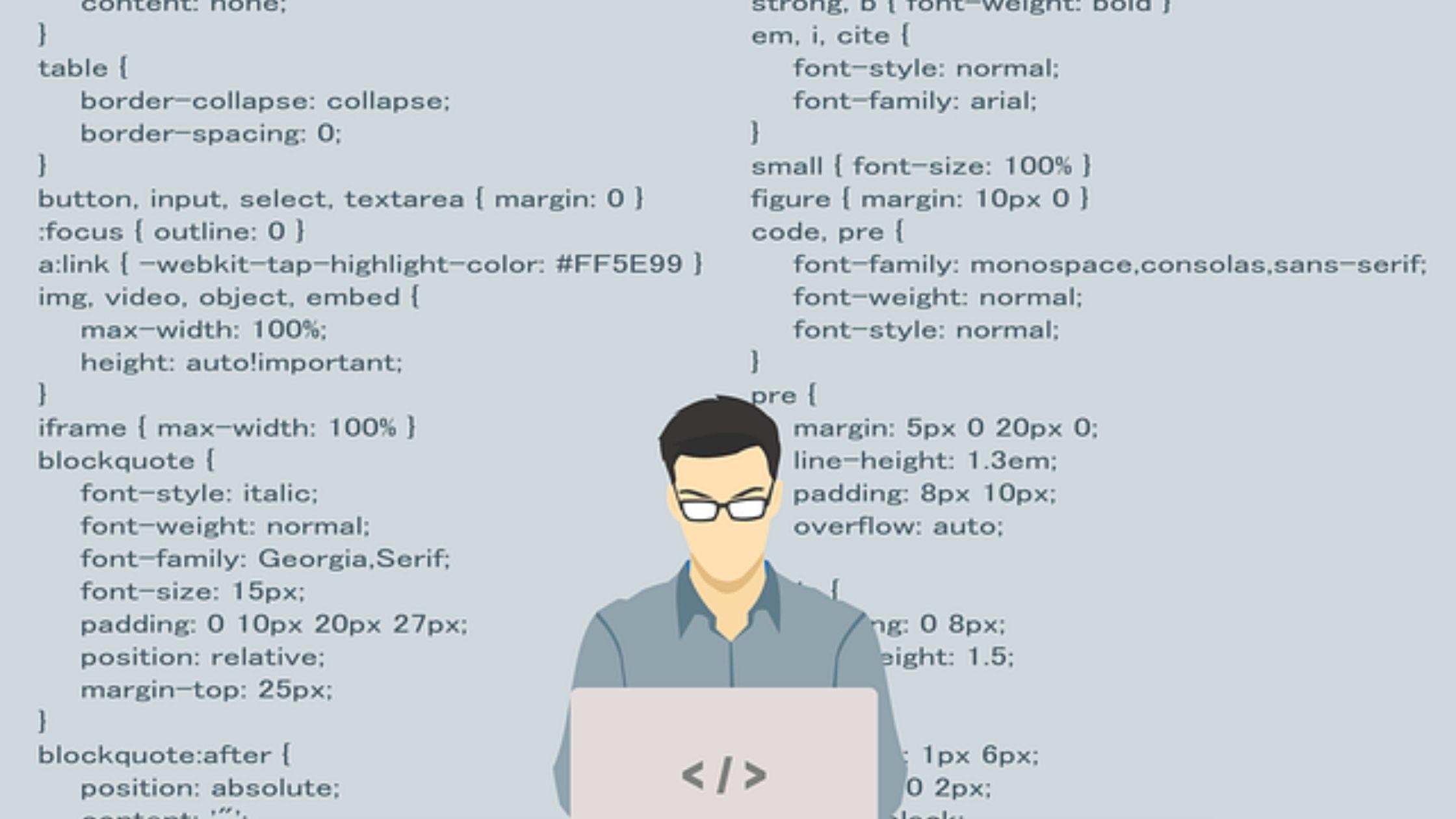 प्रोग्रामिंग लैंग्वेज कैसे सीखे?