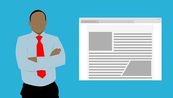 Blog क्या है और Blogging क्यों करते हैं?