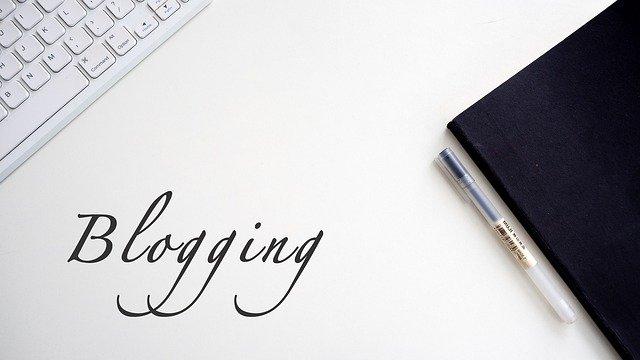 फ्री में Blogging कैसे शुरू करें? स्टेप बाय स्टेप