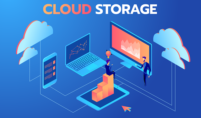 Cloud Computing क्या है? इसके प्रकार और उपयोग