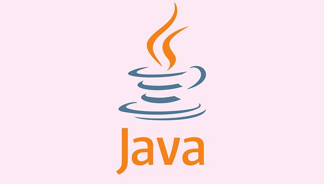 Java क्या है और Java Programming कैसे सीखें?