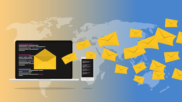 Email Id (ईमेल) कैसे बनाये? स्टेप बाय स्टेप