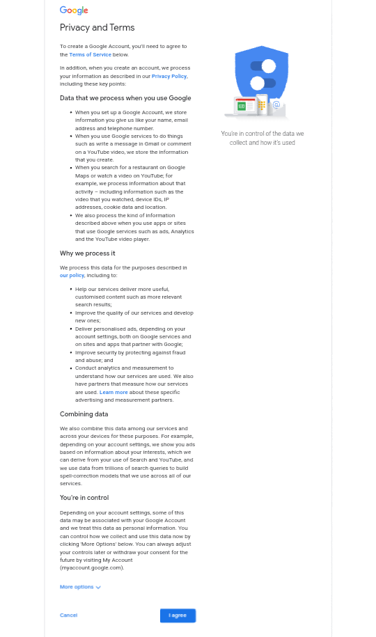 Gmail id kya