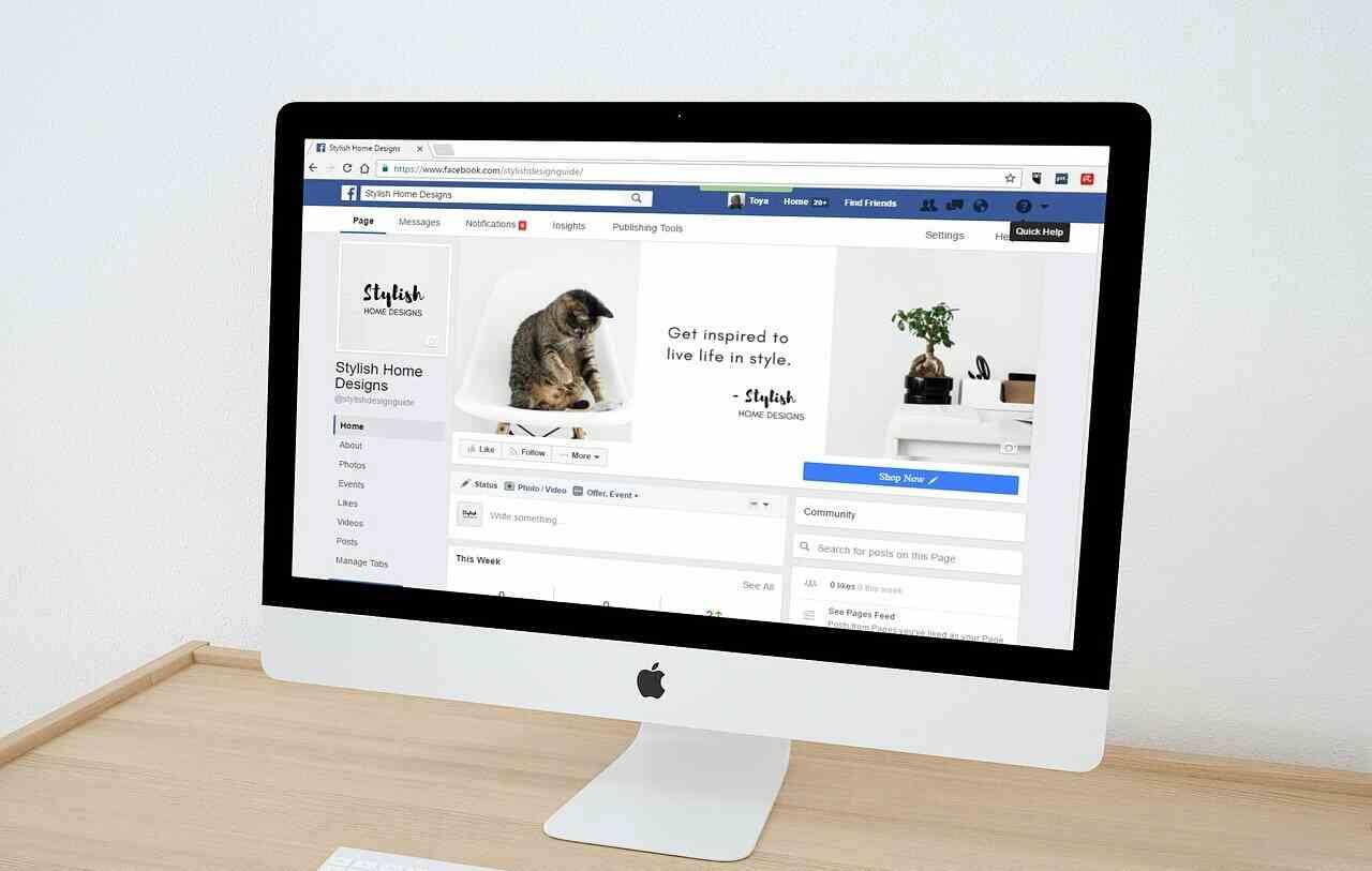 Facebook Page Delete कैसे करे? सिर्फ 2 मिनट में