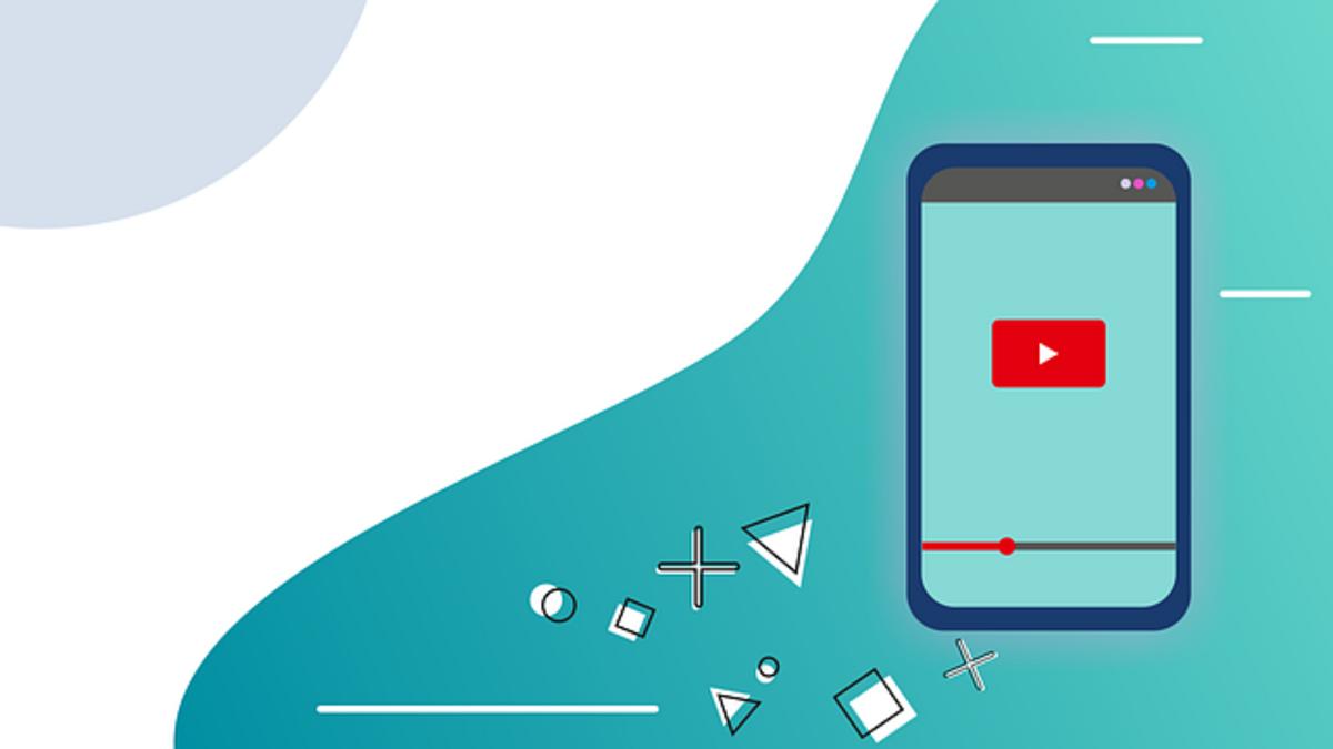 YouTube Channel कैसे बनाये? – सिर्फ 5 मिनट में