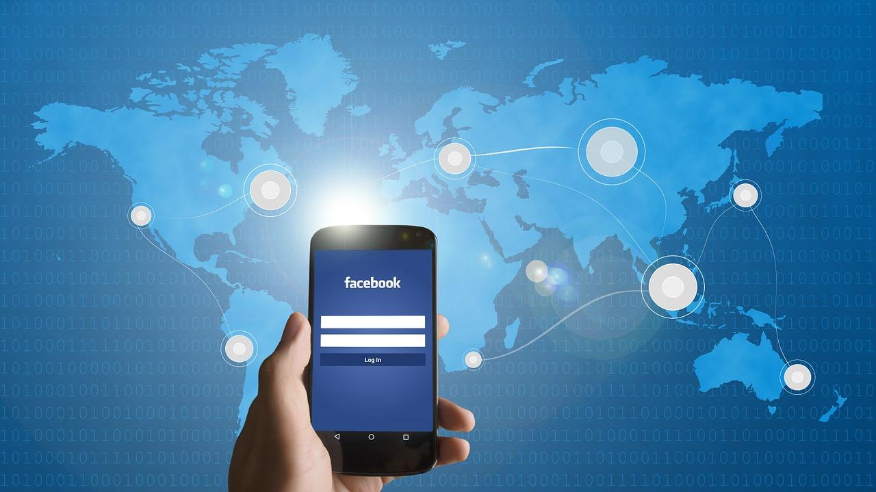 Facebook चलाना है – Facebook कैसे चलाते हैं?