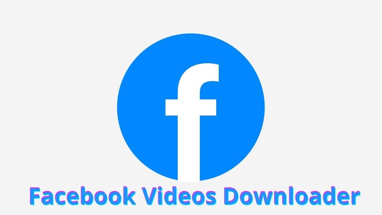 Facebook से Video कैसे Download करे? यहाँ जानिए