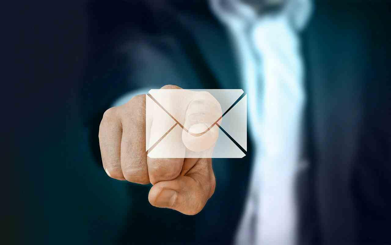 (Fake) Temporary Email Id कैसे बनाये आसान तरीका